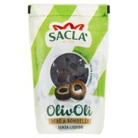 Olive Olipack Sacla'