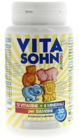 Vita - sohn Junior Compresse Masticabili