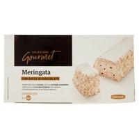 Torta Meringata Selezione Gourmet Bennet