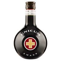 Amaro Zwack Unicum