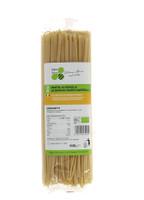 Spaghetti Con Farina Senatore Cappelli Ape Gaia