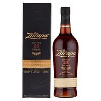 Rum Zacapa Solera Invecchiato 23 Anni