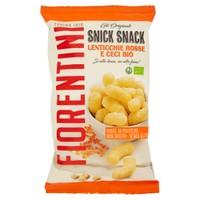 Snick Snack Bio Fiorentini