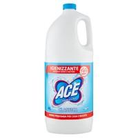 Candeggina Ace