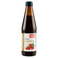 Succo Cranberry Germinal
