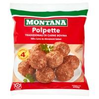 Polpette Gourmet Montana