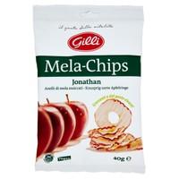 Anelli Di Mela Mela - chips Jonathan Gilli