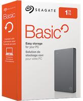 Hard Disk Portatile 2 , 51 tb Seagate