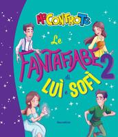 Le Fantafiabe Di Lui ' E Sofi ' Vol . 2