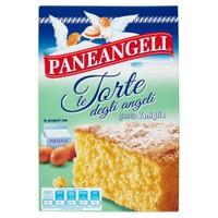 Torta Degli Angeli Vaniglia Paneangeli