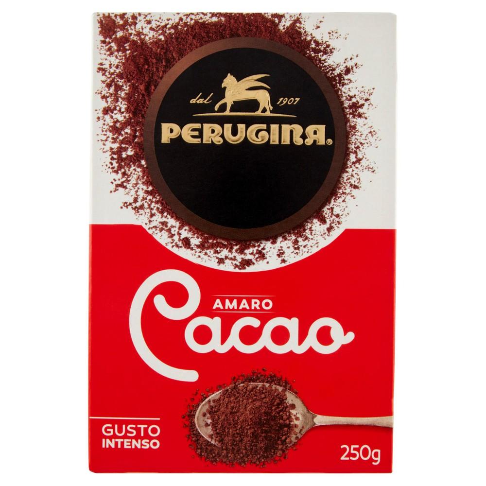 CACAO AMARO PERUGINA