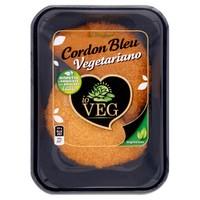 Cordon Bleu Io Veg