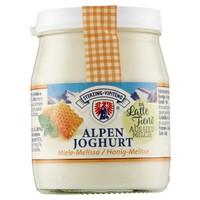 Alpenyogurt Miele Vipiteno