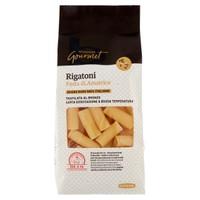Rigatoni Amatrice Selezione Gourmet Bennet