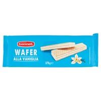 Wafer Alla Vaniglia Bennet