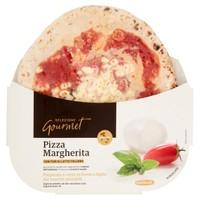 Pizza Margherita Selezione Gourmet Bennet