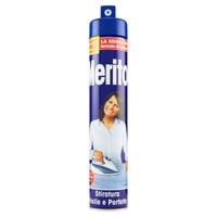 Appretto Spray Merito Maxi Formato