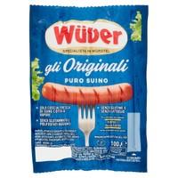 Wurstel Wuber Conf . Da 4