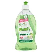 Detergente Piatti Concentrato Winni ' s