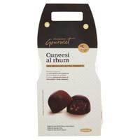 Cuneesi Al Rhum Selezione Gourmet Bennet