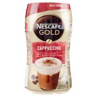Cappuccino Preparato Solubile Nescafé