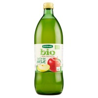 Succo Mela Bennet Bio Bottiglia