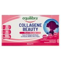 Collagene Beauty Equilibra 10 Stick Monodose