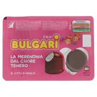 La Merenda Dal Cuore Tenero Bulgari