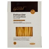 Fettuccine Campofilone Selezione Gourmet Bennet