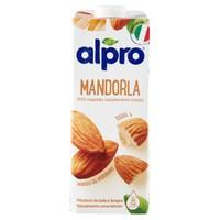 Drink Mandorla Alpro
