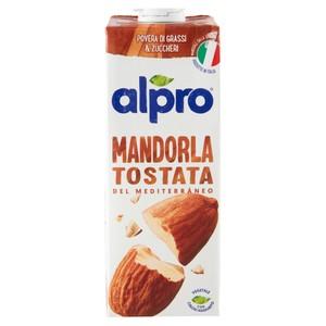 ALPRO DRINK MANDORLA