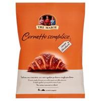 Croissant Vuoto Tre Marie