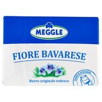 Burro Fiore Bavarese