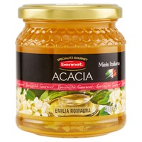 Miele Acacia Selezione Gourmet Bennet