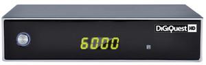 T2 8312HD DIG.SATE.DGQ