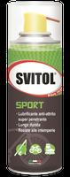 Svitol Sport 200 ml