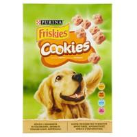 Snack Per Cani Cookies Friskies