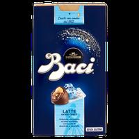 Baci Latte Bijoux Perugina