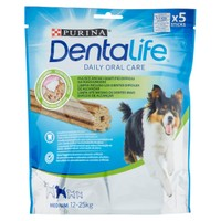 Dentalife Medium Purina