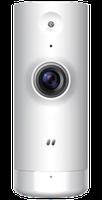 Mini Telecamera Wifi Hd Dcs - 8000 lh D - link