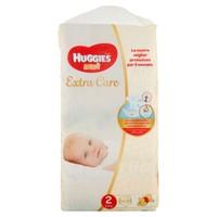 Pannolini Huggies Bebe ' Taglia 2