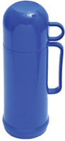 Thermos Bennet In Plastica L . 0 , 45