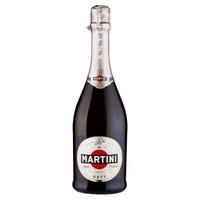 Asti Spumante Docg Martini