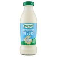 Dressing Yogurt Develey