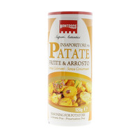 Insaporitore Patate Montosco