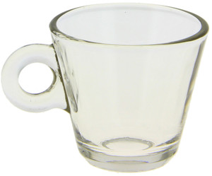 T2 TZA CAFFE'INCONTRO