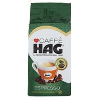 Caffe ' Gusto Espresso Hag