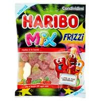 Caramelle Mix Frizzi Haribo