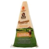 Parmigiano Reggiano 22 Mesi Parmareggio