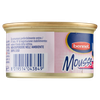 BENNET MOUSSE SALMONE